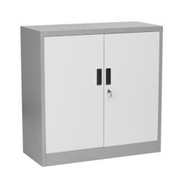 Метален шкаф-CR 1233 Lux