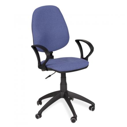 Офис стол – Golf лилав
