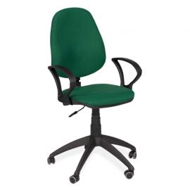 Офис стол – Golf зелен
