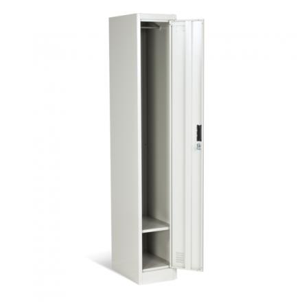 Метален шкаф – CR 1242-1 J