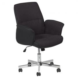 Офис кресло-2011