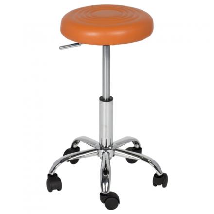 Стол – 3075 оранжев