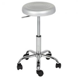 Стол – 3075 сребърен