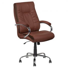 Офис стол-6508 клей