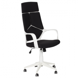 Офис стол – 7500 черен