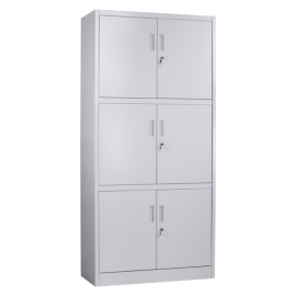 Метален шкаф – CR 1260 Z