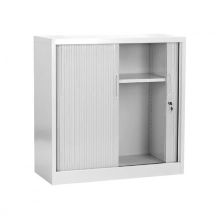 Метален шкаф-CR 1262 J