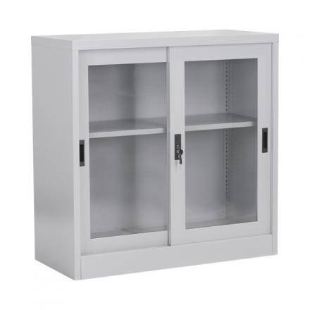 Метален шкаф-CR 1264 J