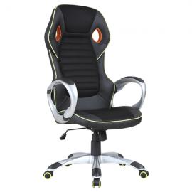 Офис стол – 7506