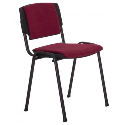 Стол – Prizma Lux бордо