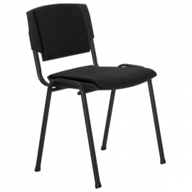 Стол – Prizma Lux черен