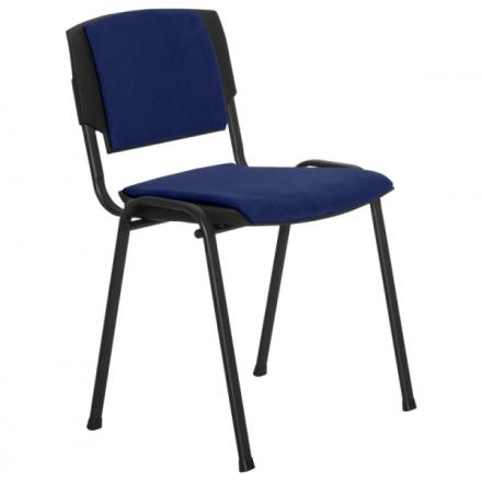 Стол – Prizma Lux син