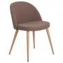 trapezen-stol-carmen-514-dyrvesno-kafjav-mb-1