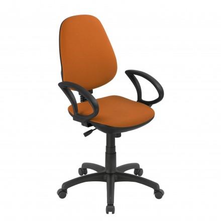 Flex 10 – оранжев