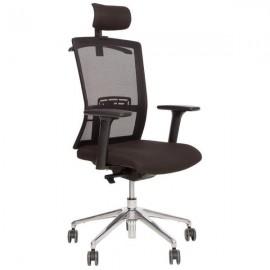 Работен стол – Stilo HR