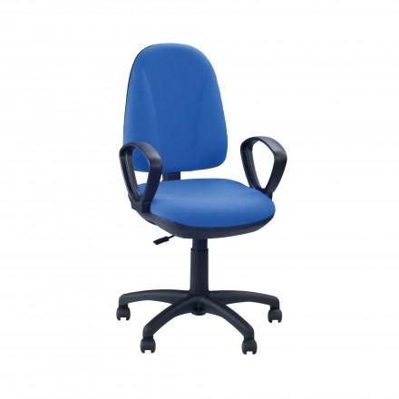 Pаботен стол – Pegaso