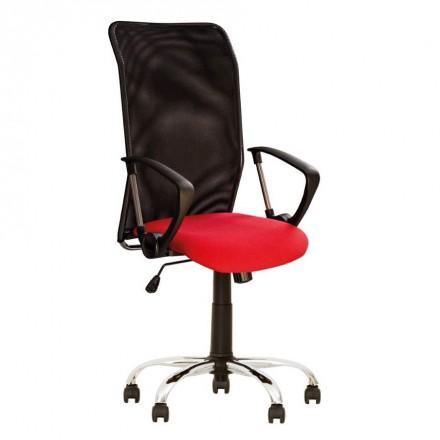 Pаботен стол – Xeon