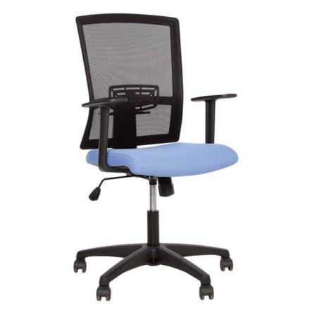 Работен стол – Stilo